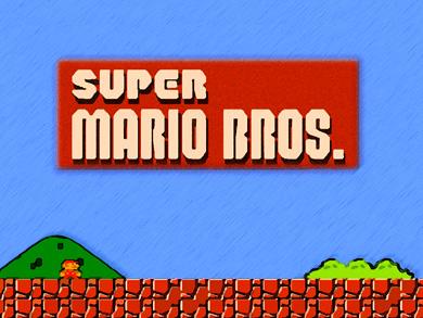 Cumbia de Super Mario Bros [Video] - Cumbia-de-Super-Mario-Bros