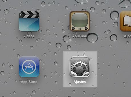 Obtén la dirección MAC de tu iPad, iPhone o iPod Touch - Direccion-MAC-de-iPhone-iPad-iPod-Touch_1