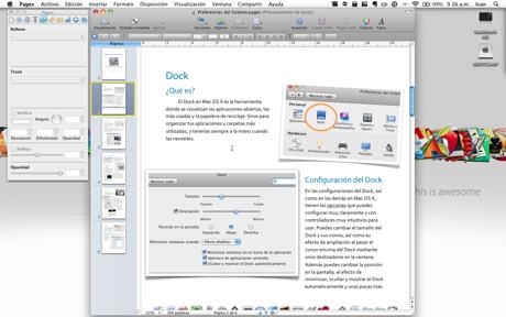 Exportar en formato ePub desde Pages - Exportar-a-formato-epub-libro-electronico-pages_1