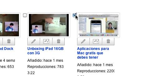 Hacer listas de reproducción de tus videos en YouTube - Hacer-listas-reproduccion-youtube-tus-videos_8