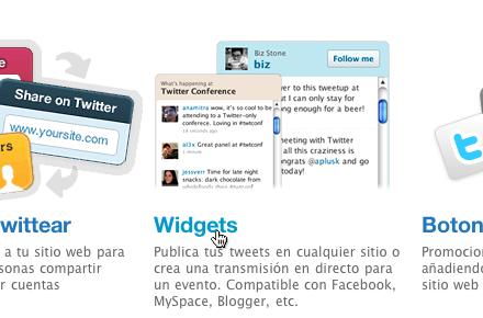 Crea un widget de Twitter personalizado para tu sitio - Hacer-widget-twitter-personalizado-_3