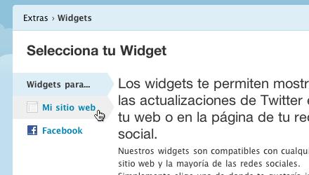 Crea un widget de Twitter personalizado para tu sitio - Hacer-widget-twitter-personalizado-_4