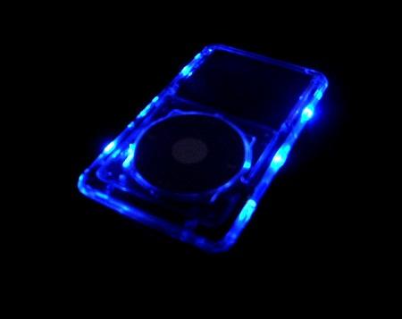 Modificaciones de iPods - Modificaciones-de-iPods4