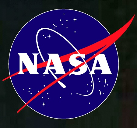 NASA lanzan nave hacia el sol - NASA-lanzan-nave-hacia-el-sol