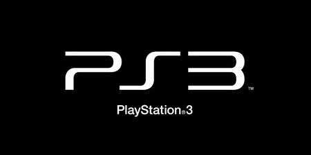 Nuevo firmware PS3 bloquea el PS jailbreak - Nuevo-firmware-PS3-bloquea-el-PS-jailbreak