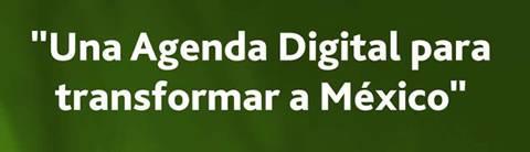 Agenda Digital y twitteros en el Senado del DF - agenda-digital