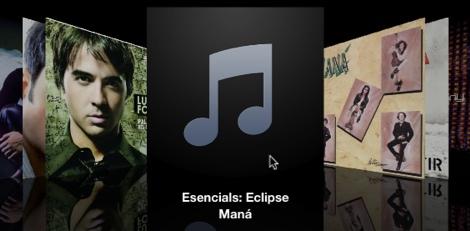 Encontrar las canciones sin carátula en iTunes 10 - canciones-sin-caratula-itunes
