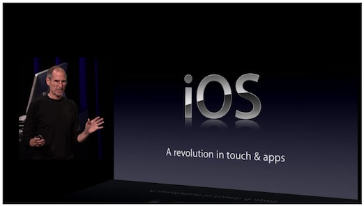 Nuevos iOS 4.1 y 4.2 - ios-4.1-4.2