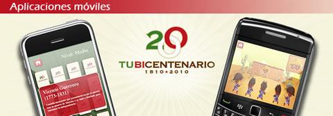 juegos celular bicentenario Juegos para celular del bicentenario