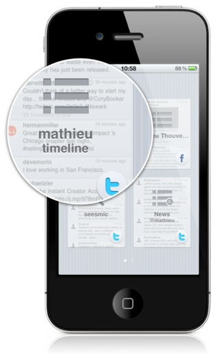 Seesmic para iPhone se actualiza - seesmic-for-iphone