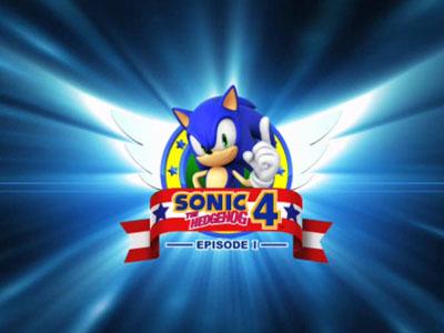 Trailer de Sonic The Hedgehog 4 - sonic_4