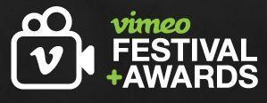 Vimeo Festival Awards - vimeo-festival-awards