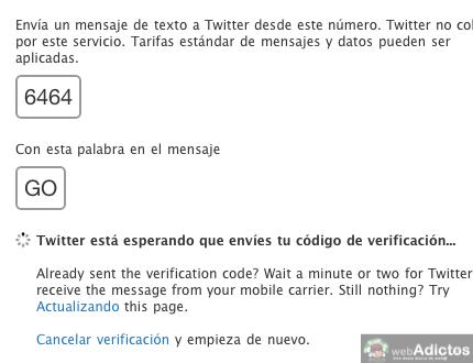 Activar Twitter por mensajes de texto SMS - Activar-twitter-con-tu-celular-movil_6