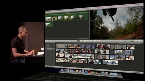 Lo nuevo de iLife 11 - Apple-Apple-Events-Apple-Special-Event-October-2010-18