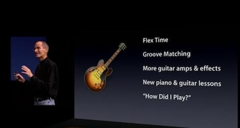 Lo nuevo de iLife 11 - Apple-Apple-Events-Apple-Special-Event-October-2010-241