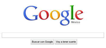 ¿Qué piensas de Google Instant? [encuesta] - Google