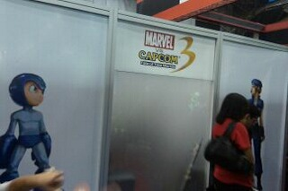 Mas personajes nuevos Marvel vs Capcom 3 5 Más personajes nuevos Marvel vs Capcom 3 [Actualizado]