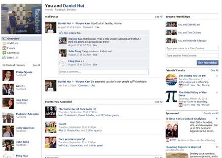 Nuevas páginas de amistad en Facebook - Nuevas-paginas-de-amistad-en-Facebook