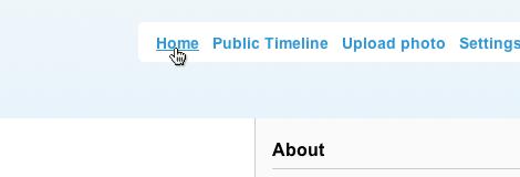 Insertar un widget de Twitpic en tu sitio - Widget-twitpic-a-tu-sitio_2