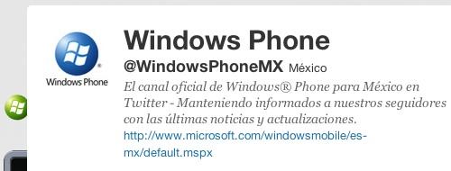 Presentación del Windows Phone 7 para México en vivo - Windows-Phone-7-mexico
