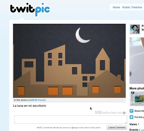Compartir imágenes en Twitter desde Twitpic - compartir-imagenes-twitter-con-twitpic_8