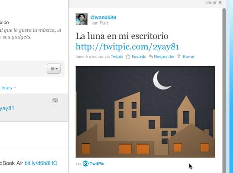 Compartir imágenes en Twitter desde Twitpic - compartir-imagenes-twitter-con-twitpic_9