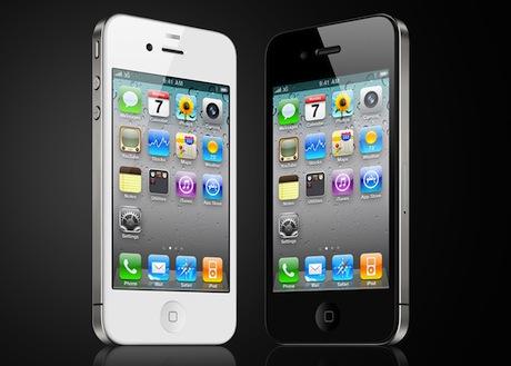 No iPhone 4 blanco hasta la siguiente primavera - gallery03-20100607