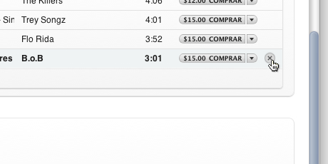 Hacer lista de deseos en iTunes Store - hacer-lista-deseos-itunes_7