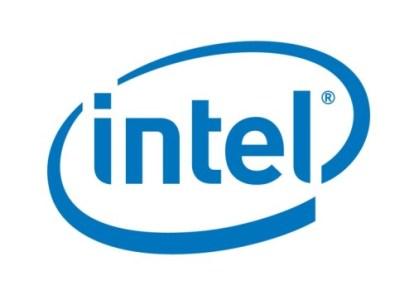 Intel inicia la construcción de un nuevo Centro de Diseño en Jalisco - intel-gdc