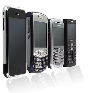 Cómo ahorrar bateria en el celular - smartphones