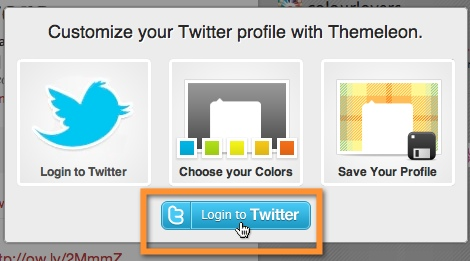 themleon ingrear twitter1 Personaliza el fondo de tu página de Twitter