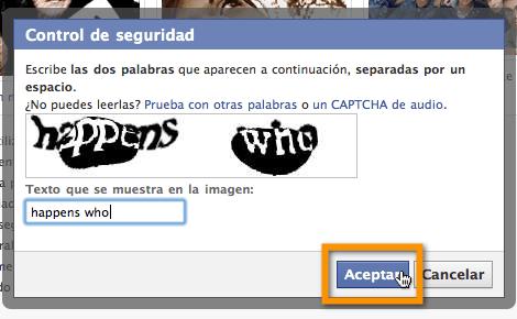 2010 11 16 21 14 33 Como dar de baja tu cuenta de Facebook