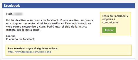 Como dar de baja tu cuenta de Facebook - 2010-11-16_21-18-54