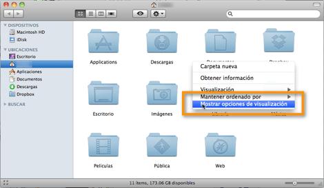 Como poner un fondo a las ventanas de Finder - 2010-11-18_11-59-41