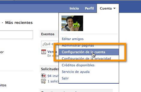 Como descargar tu contenido de Facebook a tu computadora - 2010-11-27_18-46-32