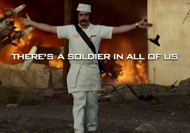 "Nuevo Trailer ""Live-Action"" de Call Of Duty: Black Ops - Black-ops-live"