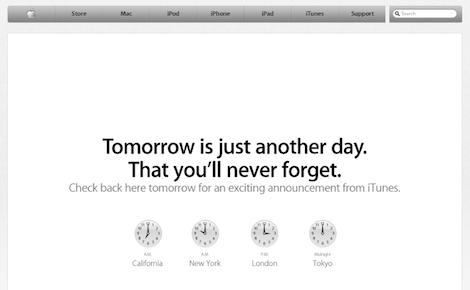Apple realizara un anuncio sobre iTunes - Captura-de-pantalla-2010-11-15-a-las-10.52.56