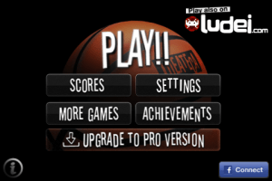 5 Juegos gratis para el iPhone que te recomendamos - IMG_0096-300x200
