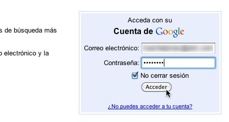 Como activar el inicio de sesión múltiple de cuentas Google - Inicio-sesion-multiple-cuenta-google-_1