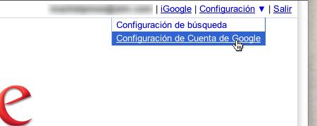 Como activar el inicio de sesión múltiple de cuentas Google - Inicio-sesion-multiple-cuenta-google-_2