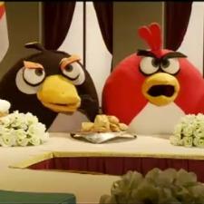 Angry Birds - Tratado de Paz [humor] - angry-birds-video-225