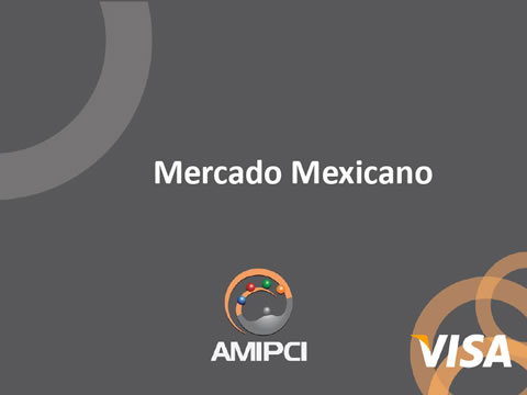 comercio electronico mexico Comercio electrónico en México 2010, Estudio AMIPCI