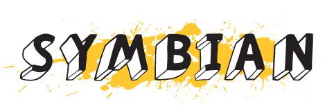 Fundación Symbian recibe donacion de 22 millones de euros - fundacion-symbian