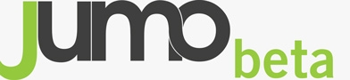 Lanzamiento oficial Jumo - jumo-beta