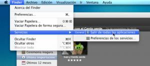 Como cerrar todas tus aplicaciones abiertas en Mac - salir-de-todas-aplicaciones-mac-300x132