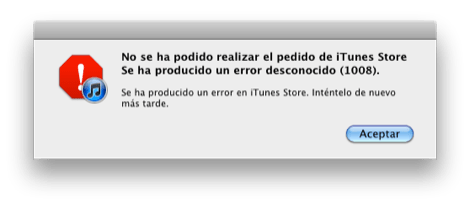 """Te aparece un """"error desconocido (1008)"""", aquí como corregirlo - Captura-de-pantalla-2010-12-08-a-las-23.56.30"""