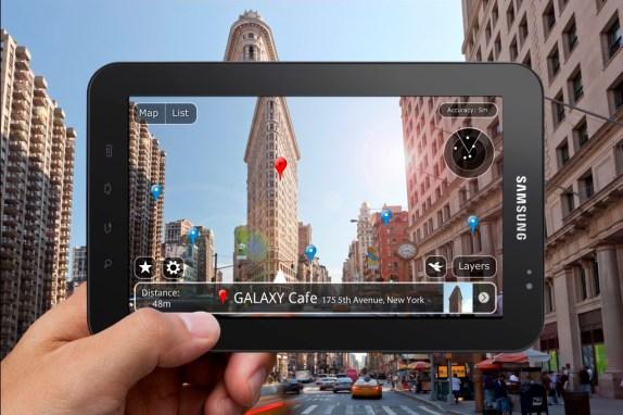 Galaxy Tab en México - GALAXY-Tab-P1000-Lifestyle-Image-1-copia