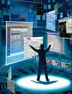 Otro hack Kinect basado en Minority Report - Otro-hack-kinect-basado-en-Minority-Report1