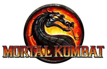 Trailer de Mortal Komba revela a Kratos Trailer de Mortal Kombat revela a Kratos