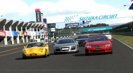 Los mejores videojuegos del 2010 - gran-turismo-5
